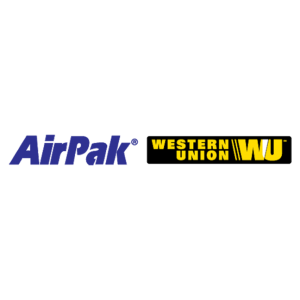airpak logo