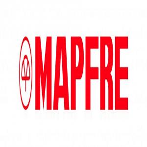 LOGO-MAPFRE-scaled1
